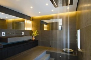 bathroom-architectureartdesigns