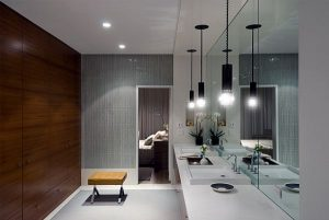 bathroom-architectureartdesigns1
