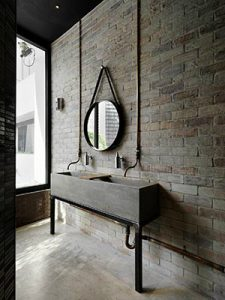 bathroom-melina-divani2