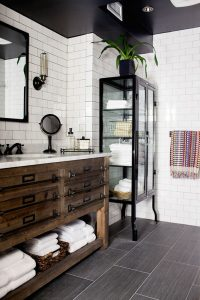 bathroom-melina-divani4