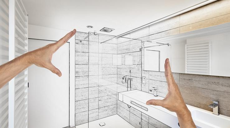 advice-bathroom