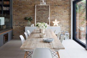 dining-brick